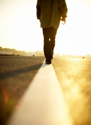 https://christianfaithatwork.com/wp-content/uploads/2011/08/walk_away.jpg